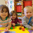 View photo gallery of Little Fingers Day Nursery in Darenth, Kent